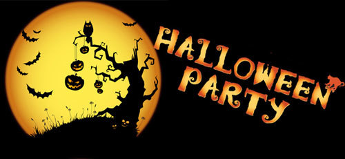 Halloween Party Planning Tips!
