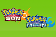 Pokémon Sun and Moon are just over a month away!