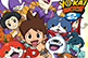 Yo-Kai Watch 2 has officially launched in North America!