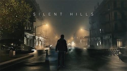 Resident Evil 7 Teaser Video Series Show Shotgun and A Mysterious Caller
