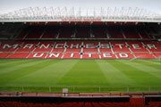 Preview old trafford pre