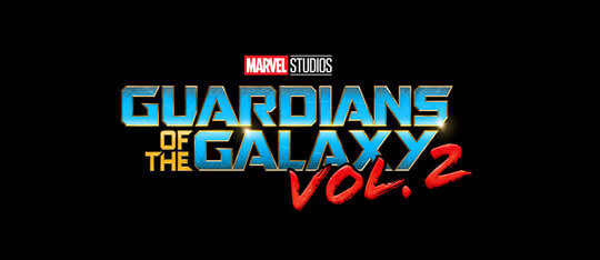 Guardians of the Galaxy Vol. 2 Sneak Peek and Poster!