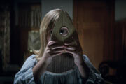 Ouija: Origin of Evil Movie Review