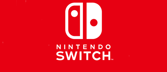 The Nintendo NX is officially the Nintendo Switch.