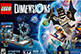 Micro micro lego dimensions review