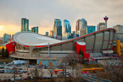 Preview pengrowth saddledome pre