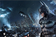 Micro micro batman return arkham review