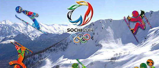 Feature winter olympics sochi feat