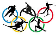 Fun events for kids at the Sochi Winter Olympics 2014