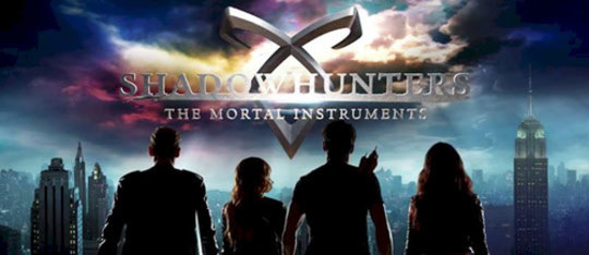 Shadowhunters Premiere Review: The Mortal Cup