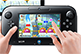 Nintendo's Wii U is getting bumped out to make room for the Nintendo Switch.