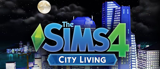 Check out our sitdown with the Senior Producer of The Sims 4!