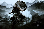 Skyrim: Special Edition has made its way to current gen consoles.