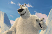 Norm Of The North – Great Laughs, Yet Represents Something Bigger