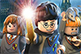Micro micro lego harry potter collection review