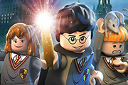 LEGO Harry Potter has released on PS4, check out our review.