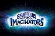 Check out our review of Skylanders Imaginators.