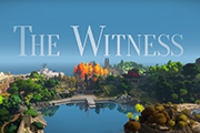 The Witness is coming to Xbox One, PS4 and PC, check it out on Kidzworld.