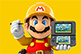 Micro micro mario maker 3ds review