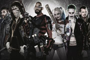 Suicide Squad: Extended Cut Blu-ray Review