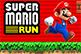 Super Mario Run hits a non-Nintendo platform!