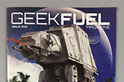 Preview preview december geek fuel
