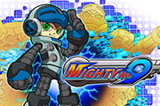Mighty No. 9 Has Been Delayed Again
