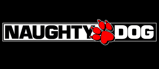 Naughty Dog is bringing a pair of promising looking games to PlayStation 4.