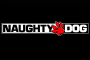 Preview preview naughty dog
