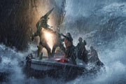 The Finest Hours Movie Review