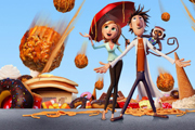 Preview cloudy with meatballs pre