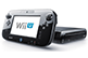The Wii U is coming to an end, check out our favorite games.