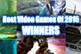 Micro goty winners micro