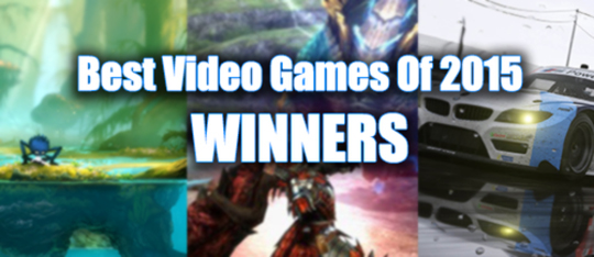 Feature goty winners feature