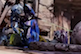 Halo's Arbiter Is Coming To Killer Instinct Season 3