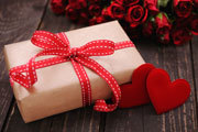 Preview valentines day gifts pre
