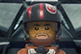 LEGO Star Wars: The Force Awakens Announced!