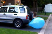 Top 25 April Fools' Day Pranks: 21-25