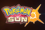 Pokémon Sun And Pokémon Moon Announced!