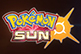 Micro_pokemon-sun-moon-micro