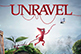 Unravel Video Game Review