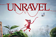 Preview unravel review preview