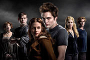 Preview twilight review pre