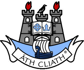 Dublin's Gaelic football