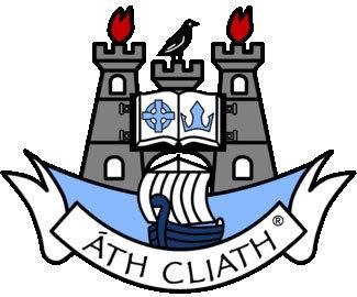 Dublin's Gaelic football