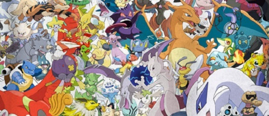 Feature pokemon feature2