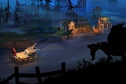 Kidzworld Live: Let's Play The Flame In The Flood