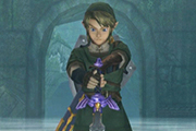 The Legend Of Zelda: Twilight Princess HD Wii U Game Review