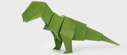 Kidzworld learns all about the history of origami! Check it out!
