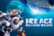 Ice Age: Collision Course | NEW Trailer!